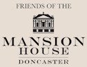 Mansion House Doncaster